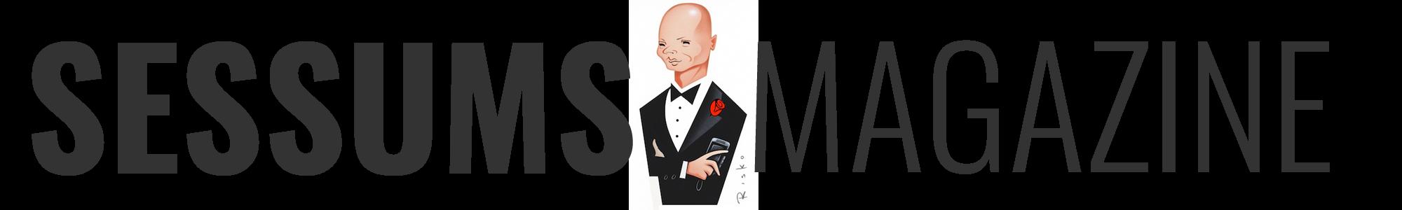 sessumsmagazine.com