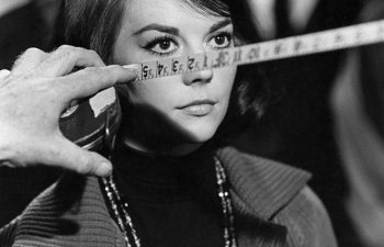 cc4f4bb71bd6fbbe069c45abd8896517--natalie-wood-tribute