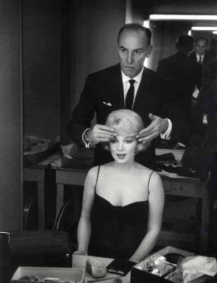 Sydney-Guilaroff-Marilyn-Monroe