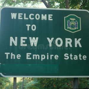 welcome-to-new-york-sign-23168951