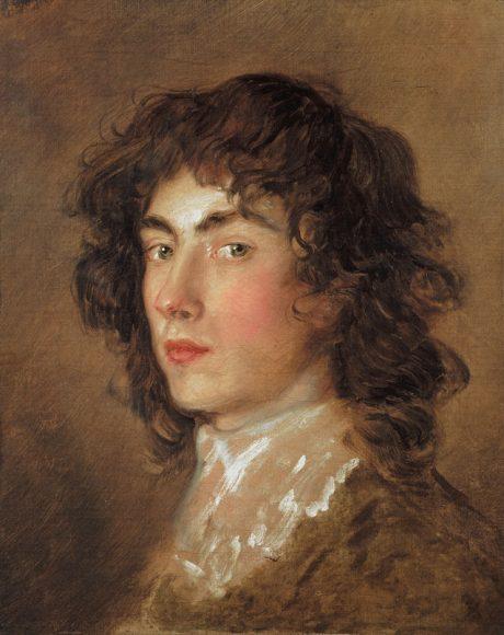 022_Gainsborough-Dupont,-the-Artists-Nephew,-c1770-5