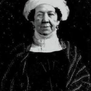Daguerreotype_of_Dolley_Madison