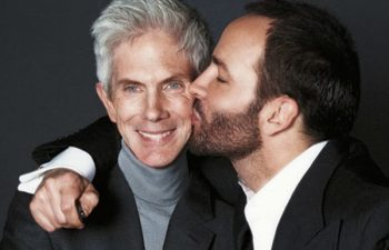 Gay-Love-in-Fashion-Field-Tom-Ford-and-Richard-Buckley