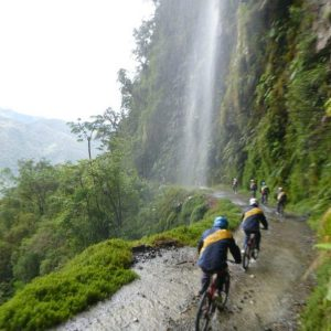 aifs-study-abroad-buenos-aires-argentina-student-blogger-death-road-bolivia-2-802x600