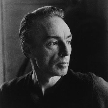 george-balanchine_photo-by-tanaquil-leclercq370
