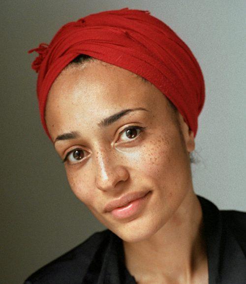 Zadie-Smith-Credit-Dominique-Nabokov-2012-website