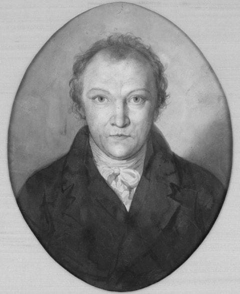 blake-portrait-of-william-blake-1802-collection-robert-n-essick