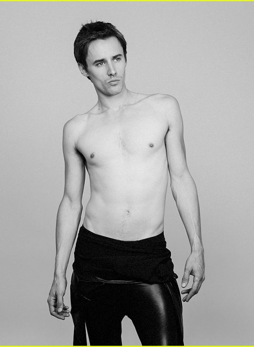 rocky-horror-picture-show-reeve-carney-shirtless-new-tyler-shields-photoshoot-01